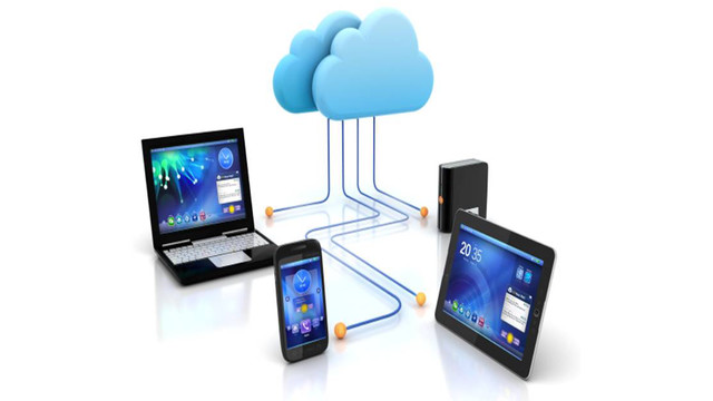 byod-mobile-sync-and-share-31.jpg