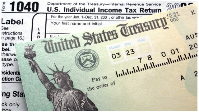 Getty-031612-TaxRefundCheck1.jpg