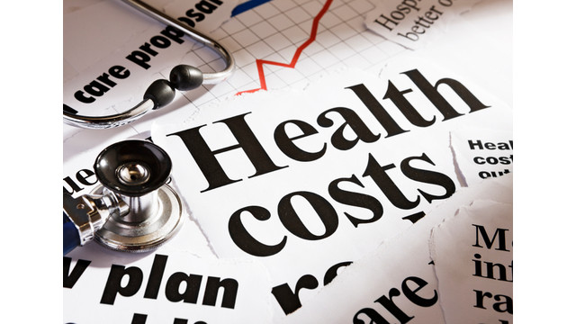 health-care-tax-credit1.jpg