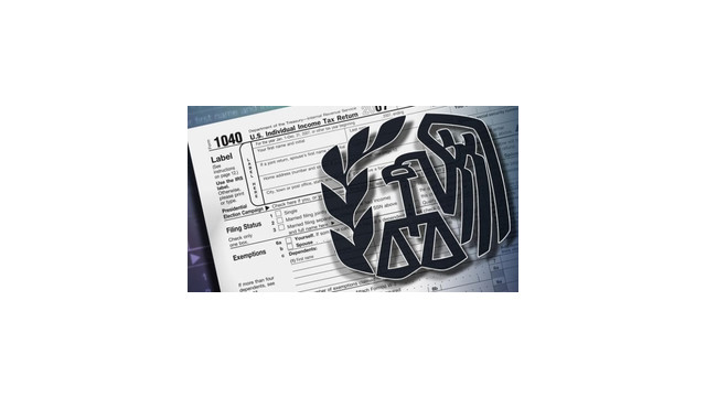 irs-logo-tax-1040-form1-11288796.png