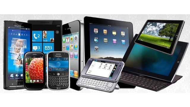MobileDevices1.jpg