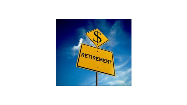 retirement-savings1.jpeg