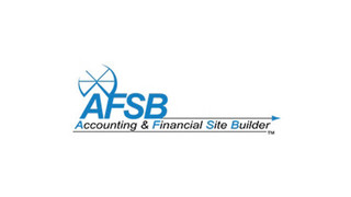 2014 Review of Tenenz Accounting and Financial Site Builder