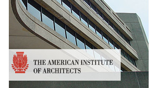 AlliantGroup Partners with American Institute of Architects
