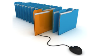 2014 Review of Document Storage and Document Management Systems