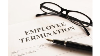 Tips on Paying Terminated Employees