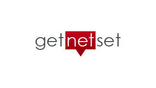 2014 Review of GetNetSet Websites for Accounting Firms