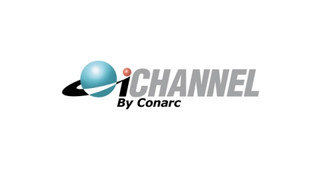 2014 Review of iChannel by Conarc