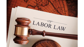 Labor Laws, Email and Social Media at Work: Employers Need a Solid Plan