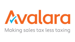 Avalara Launches New Marketing Center