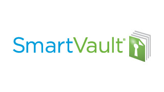 2014 Review of SmartVault Document Storage