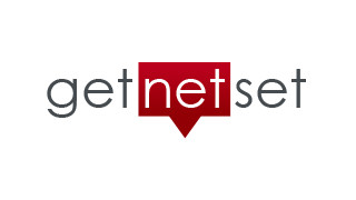 GetNetSet Websites for Accountants