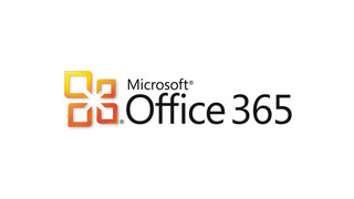 Why Office 365 Is Good for Accounting Firms