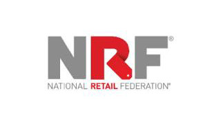 Retail Federation Forecasts Improved Revenues for Second Half of 2014