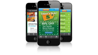 Retailers Use Smartphone Coupons to Increase Spontaneous Shopping
