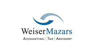 WeiserMazars Acquires Health Care Consulting Firm