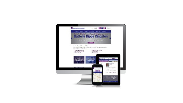 battellerippekingston-website-_11600560.psd