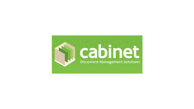 Cabinet SAFE CLOUD