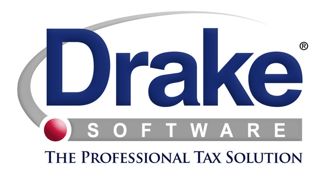 Drake Document Manager