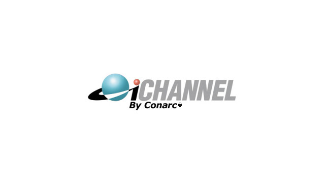 iChannel by Conarc