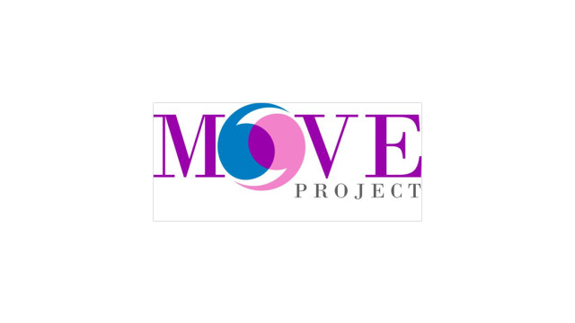 move-300x1331.png