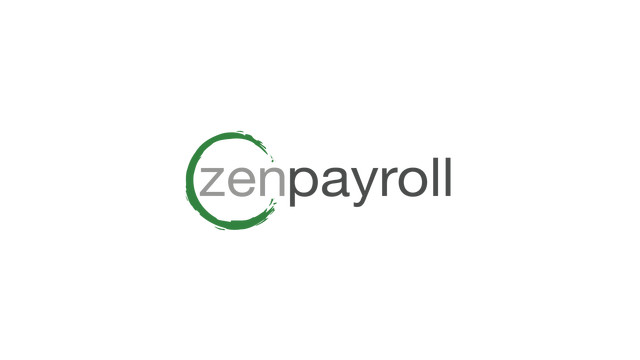 zenpayroll-logo-on-transparent1.png