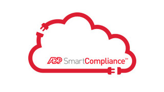 ADP SmartCompliance Tax Credits System Undergoes First SOC 2, Type 1 Audit