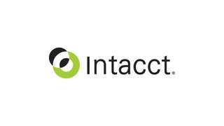 Intacct Launches Performance Cards, New Dashboard Visualization Feature