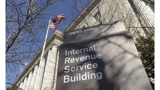 IRS to Shut Down Some Services before Oct. 15 Tax Extension Deadline