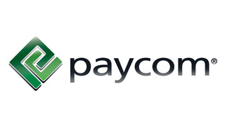 Paycom Adds Push Reporting Feature