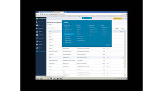 How to Track Products and Services in QuickBooks Online (QBO)