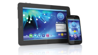 Business Owners Increasingly Reliant on Mobile Technologies