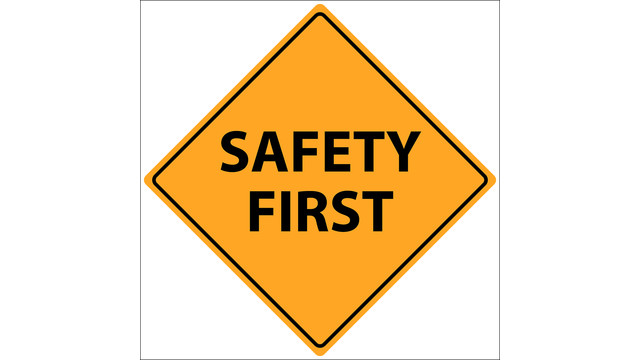 bigstock-Safety-First-Vector-75060651.jpg