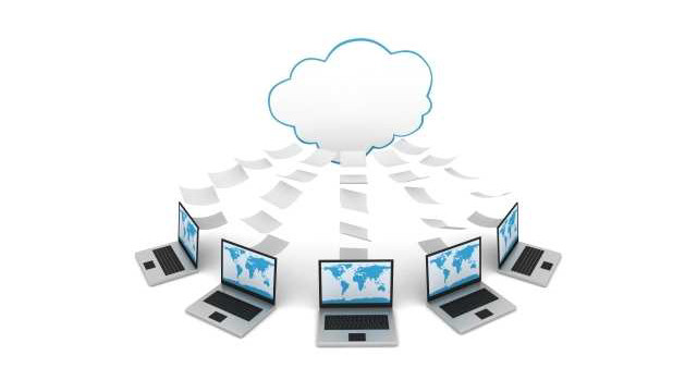 cloud-computing1.jpg