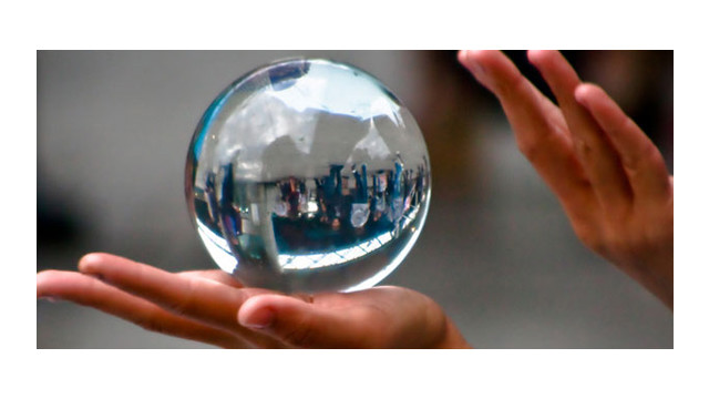 crystal-ball-predictions-pan-126941.jpg