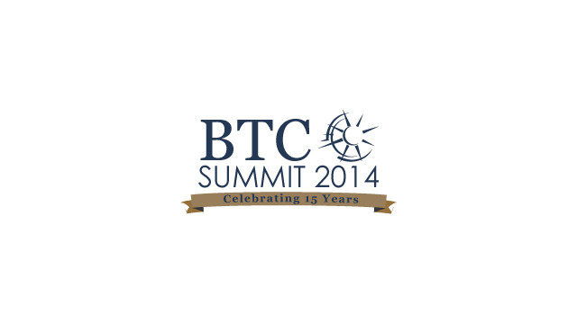 Logo-for-BTC-Summit-2014-2401.png