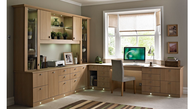 Modern-Home-Office-Decoration1.jpg