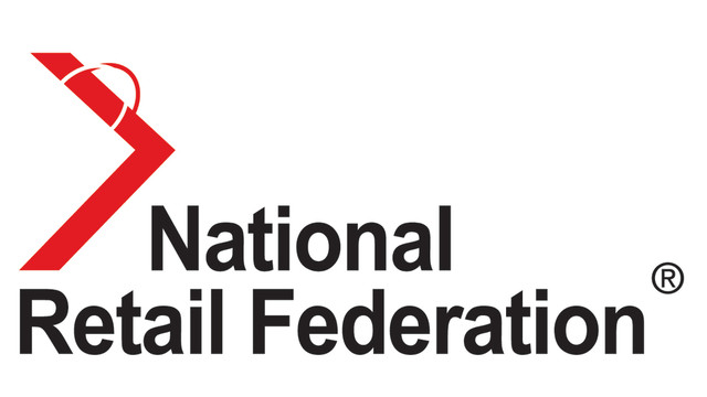 NRF-National-Retail-Federation1.jpg