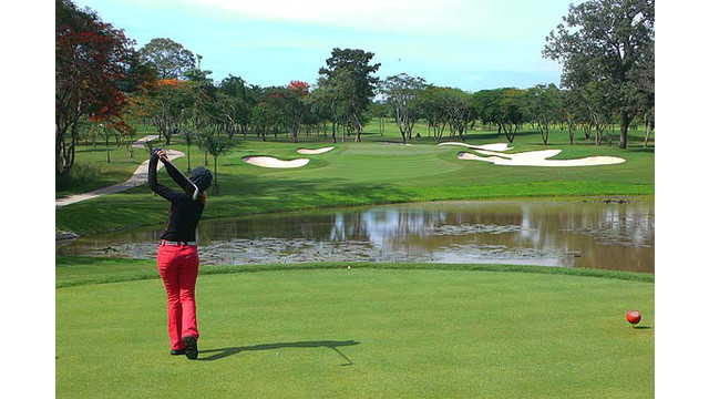 Siam-Country-Club-001.jpg