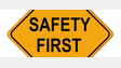 Worker Safety is Top Risk Concern for Small Businesses