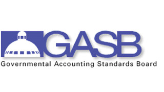 GASB Proposal Would Require State and Local Govts to Disclose Tax Abatement Info