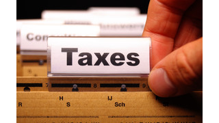 The Biggest Tax Mistakes for Small Businesses