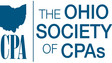 Ohio Society of CPAs Supports Federal Financial Statement Transparancy Act