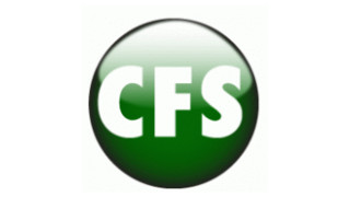 2014 Review of CFS Sales Tax Software
