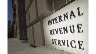 IRS Direct Pay System Passes One Million Payments Made