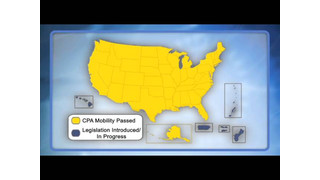 CPA Mobility and Its Effect on You