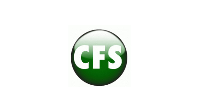 cfs-tax-software1.png