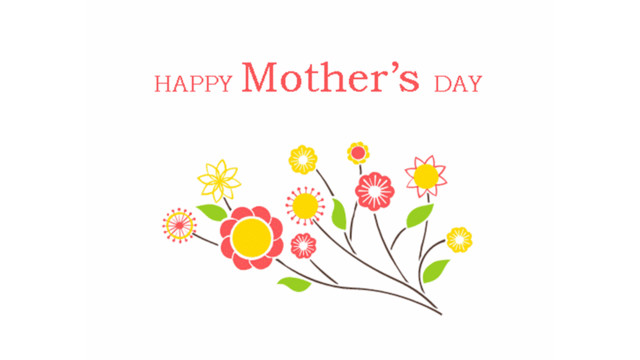 Old-fashioned-Stitched-Flowers-Mothers-Day-Card-Template-for-Microsoft-Publisher1.PNG