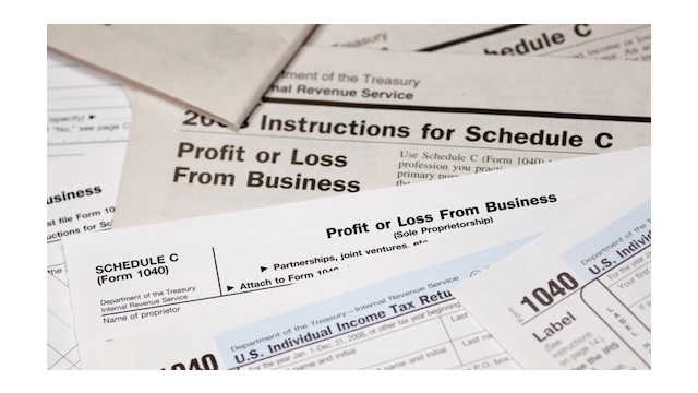 Tax-Tips-for-1099ers1.jpg