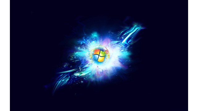 windows-7-wallpaper-by-akriger_11457698.psd